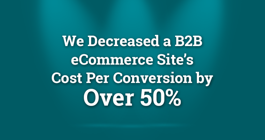 We_Decreased_a_B2B_eCommerce_Site_v2-1