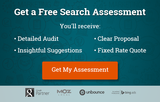 4892_get_a_free_search_assessment_today