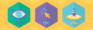 cpm_cpc_cpa