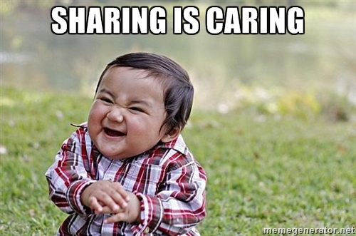 sharing-is-caring-image