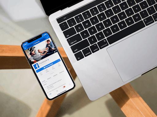 Social media is crucial part of social media strategy.