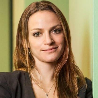 LaurenVaccarello