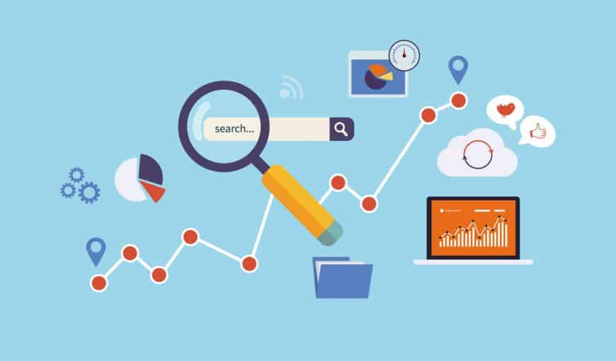 What is Organic Traffic? Definition | Directive