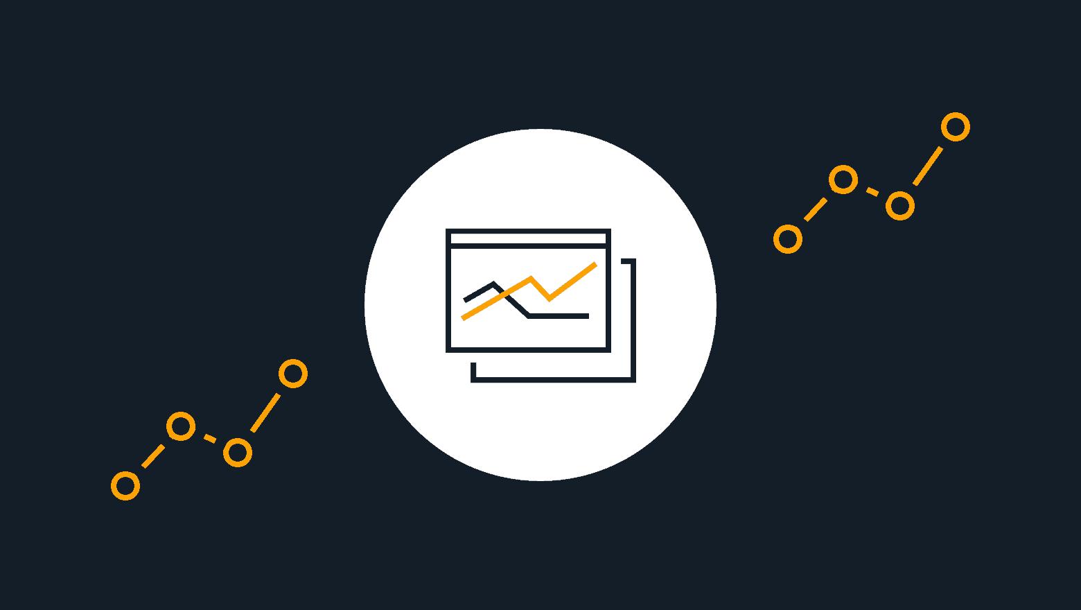 best google data studio examples icon