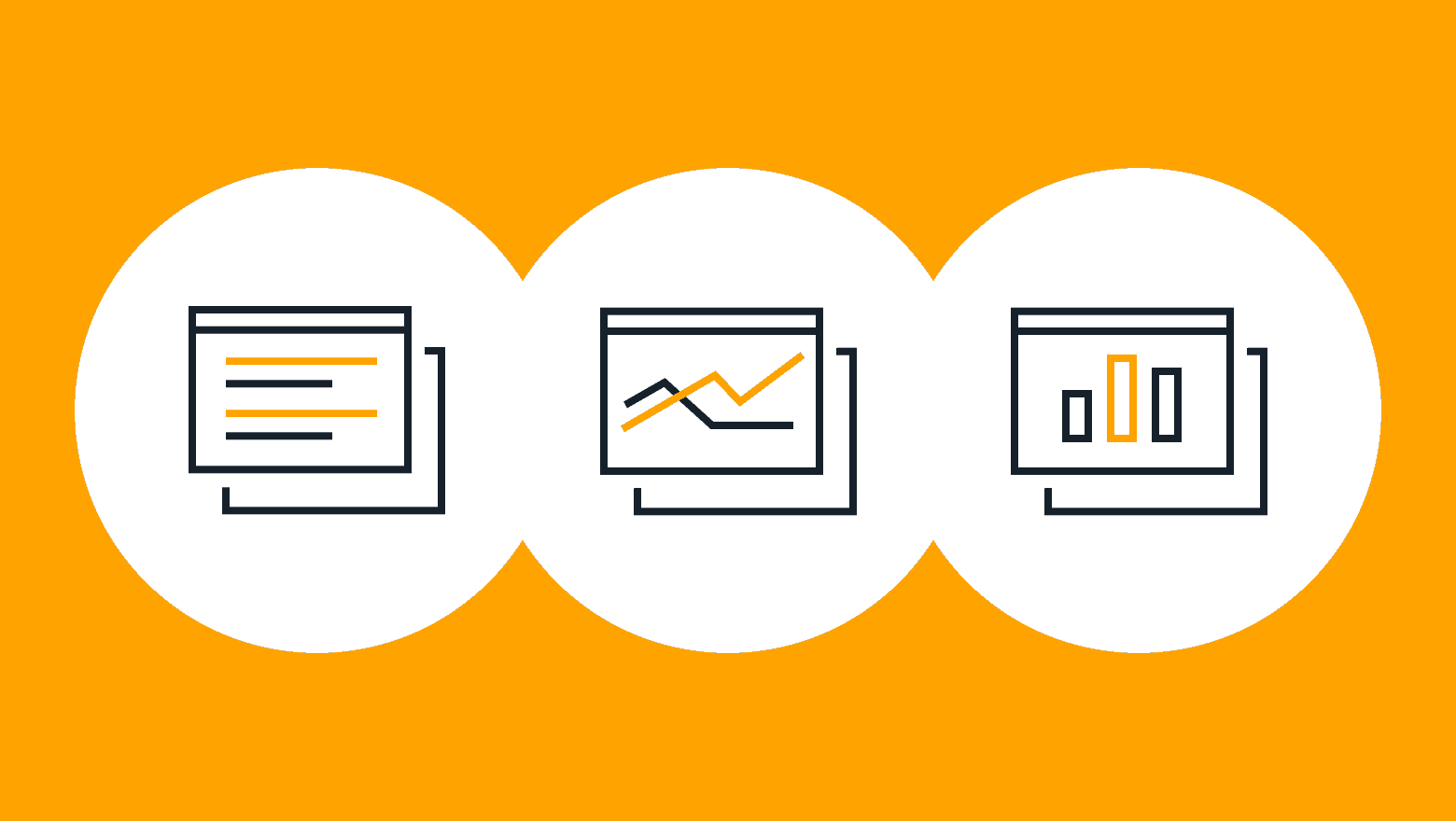 seo competitor analysis tools icon