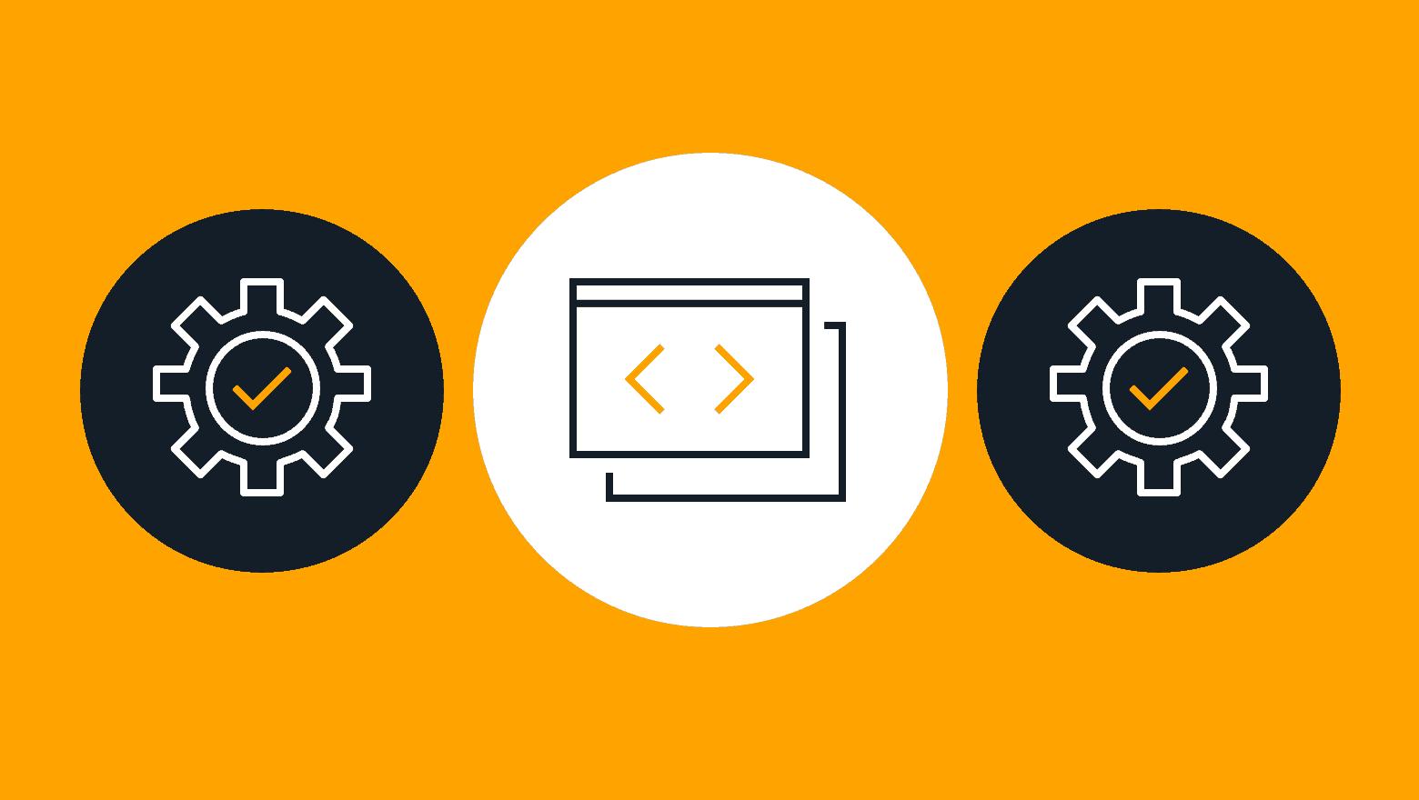 seo audit tool icon