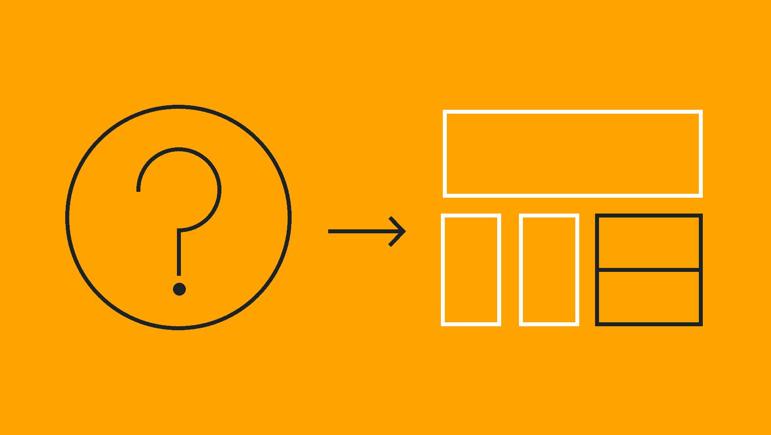 dynamic remarketing icon