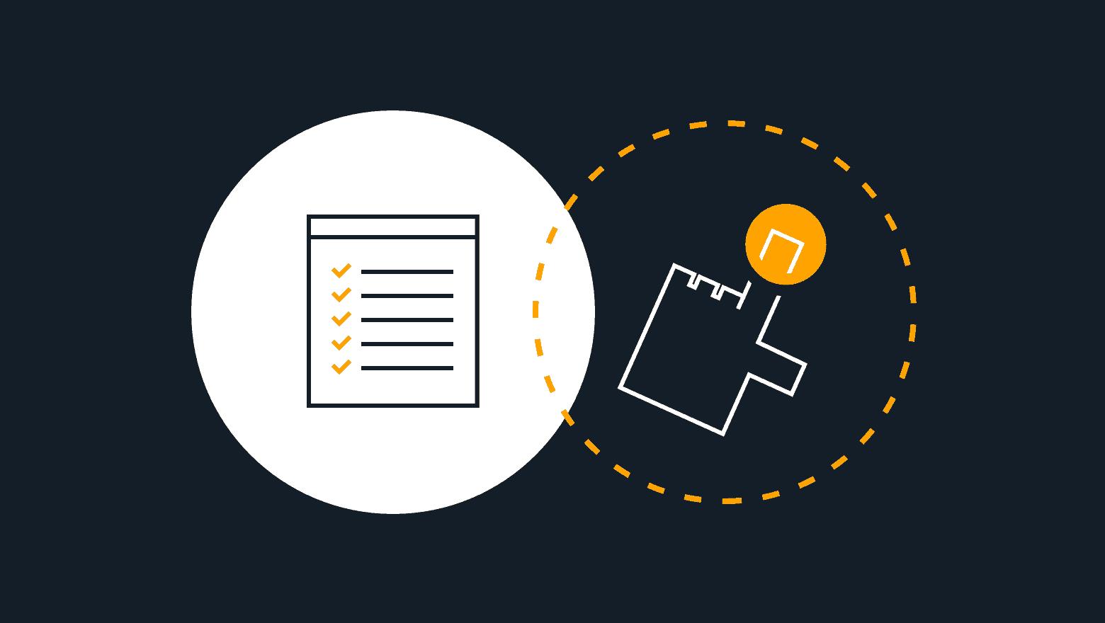 PPC Audit Checklist icon