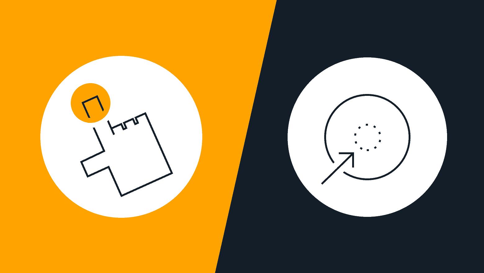 ppc vs cpc icon