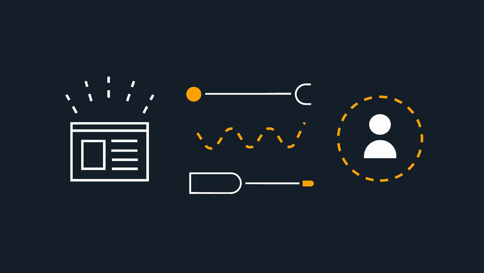seo competitor tracker tools icon