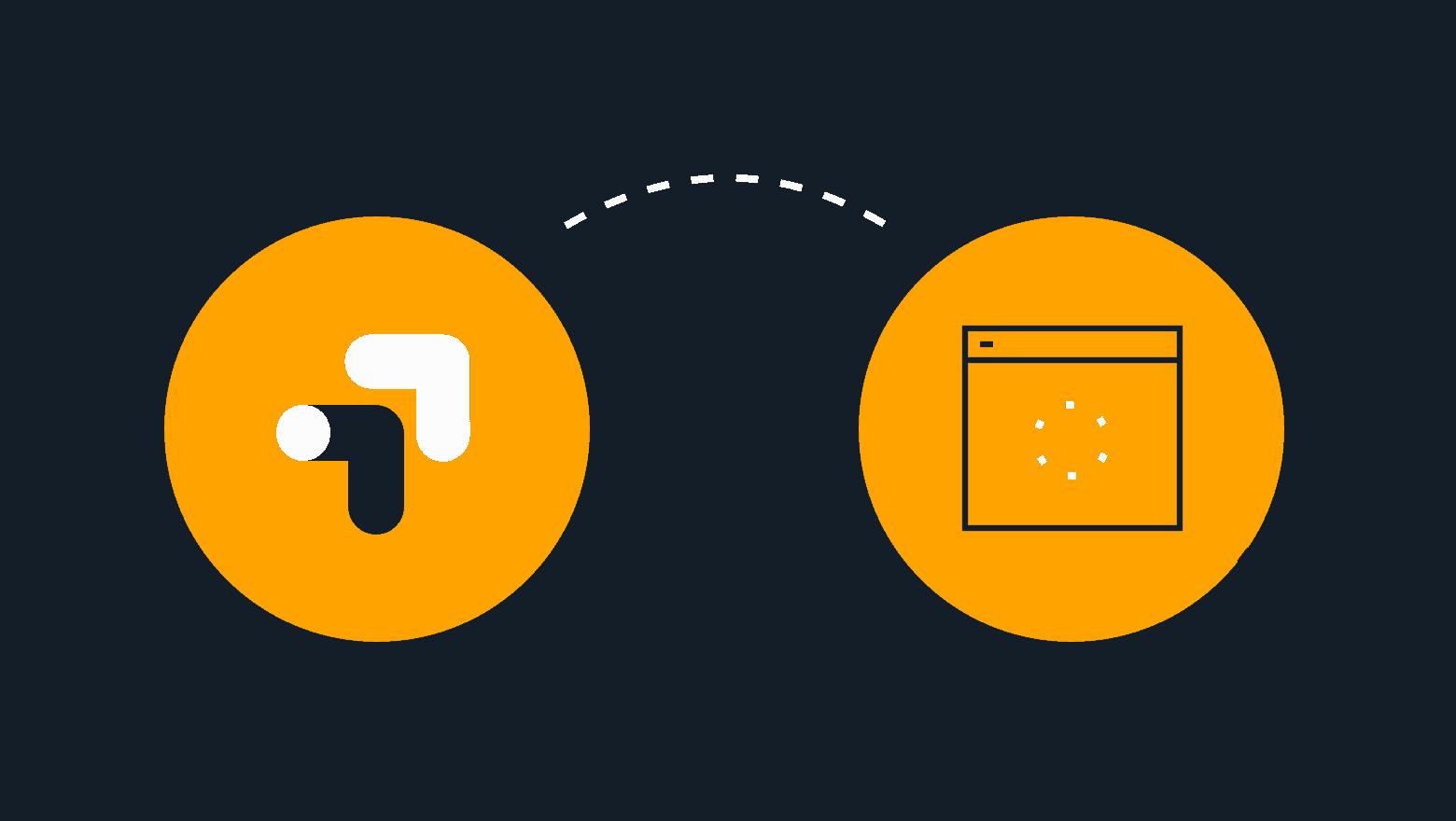 google optimize tutorial icon