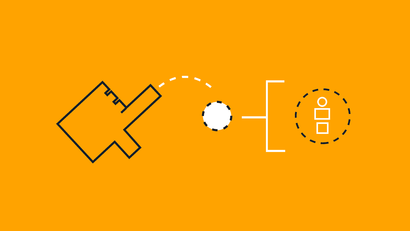 conversion rate optimization course icon