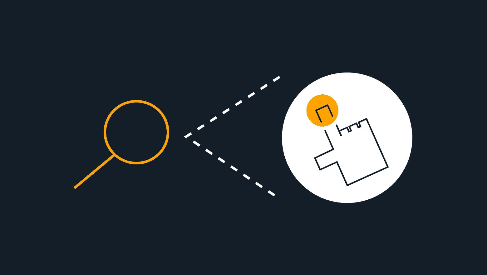 ppc competitor analysis icon