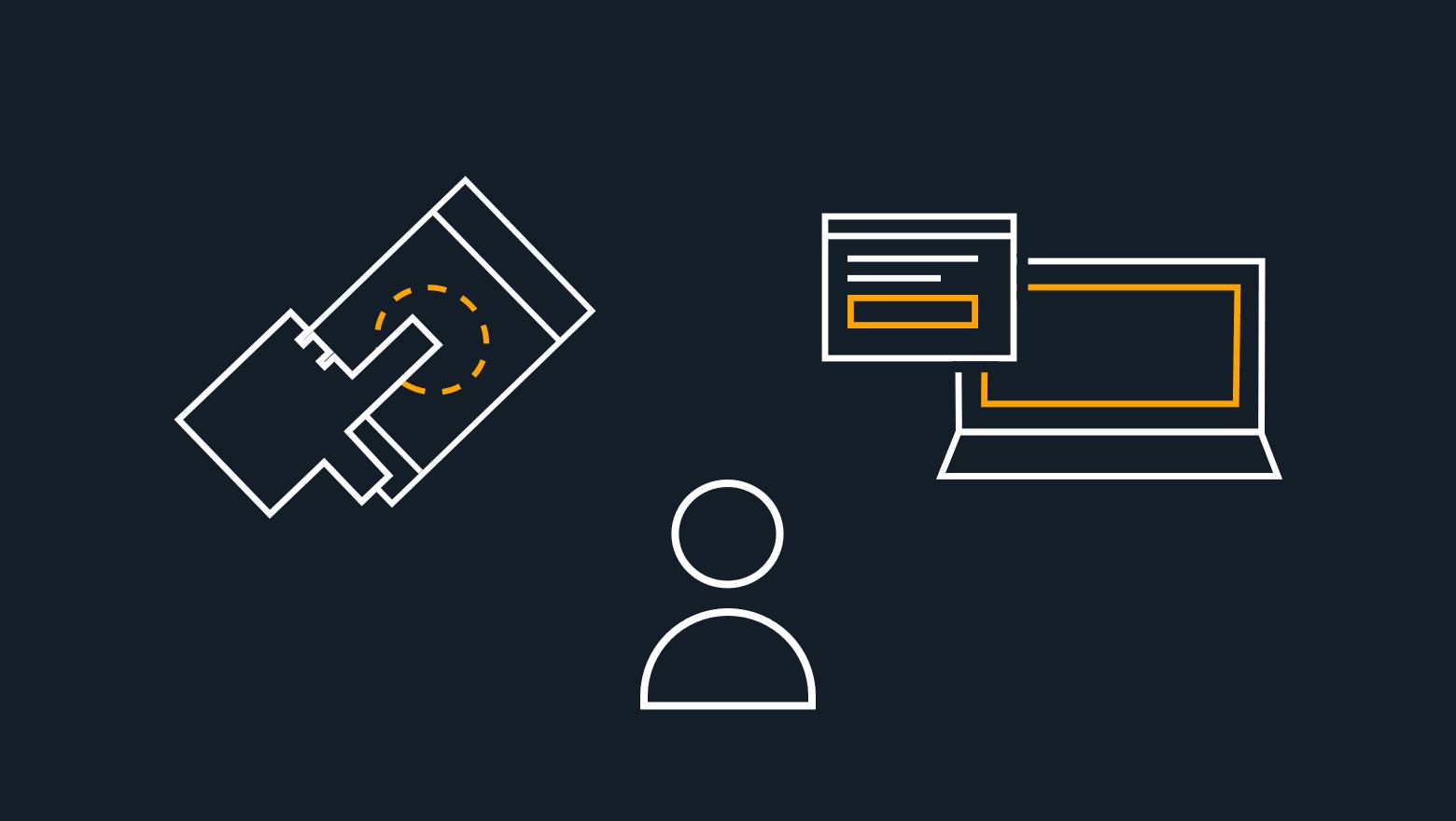 digital marketing skills icon