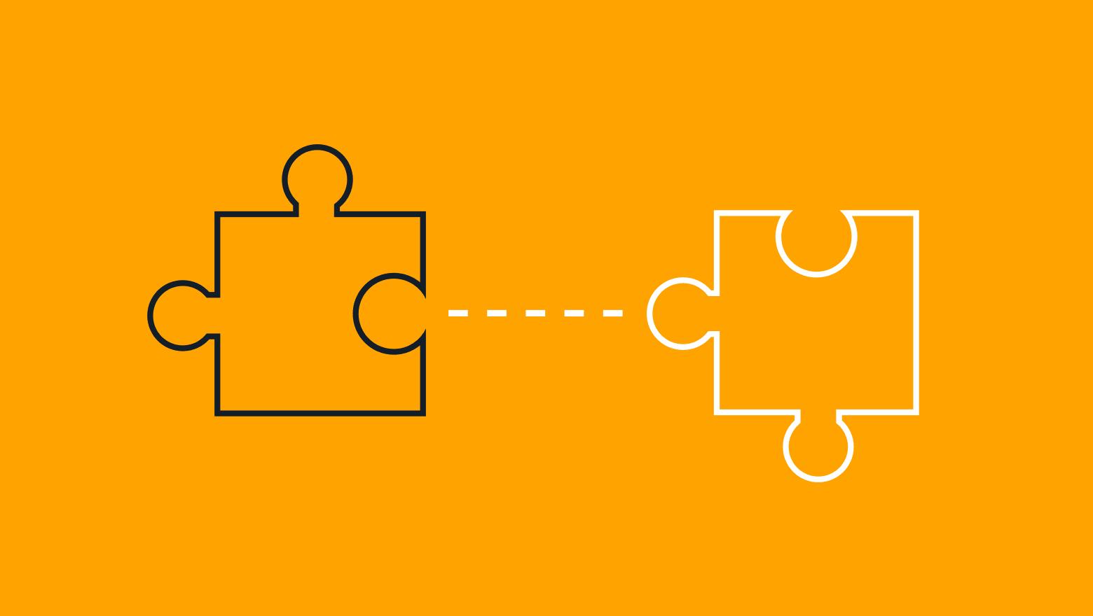 digital marketing plan icon