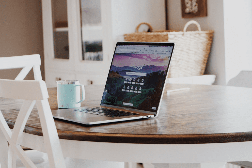 digital marketing campaign build