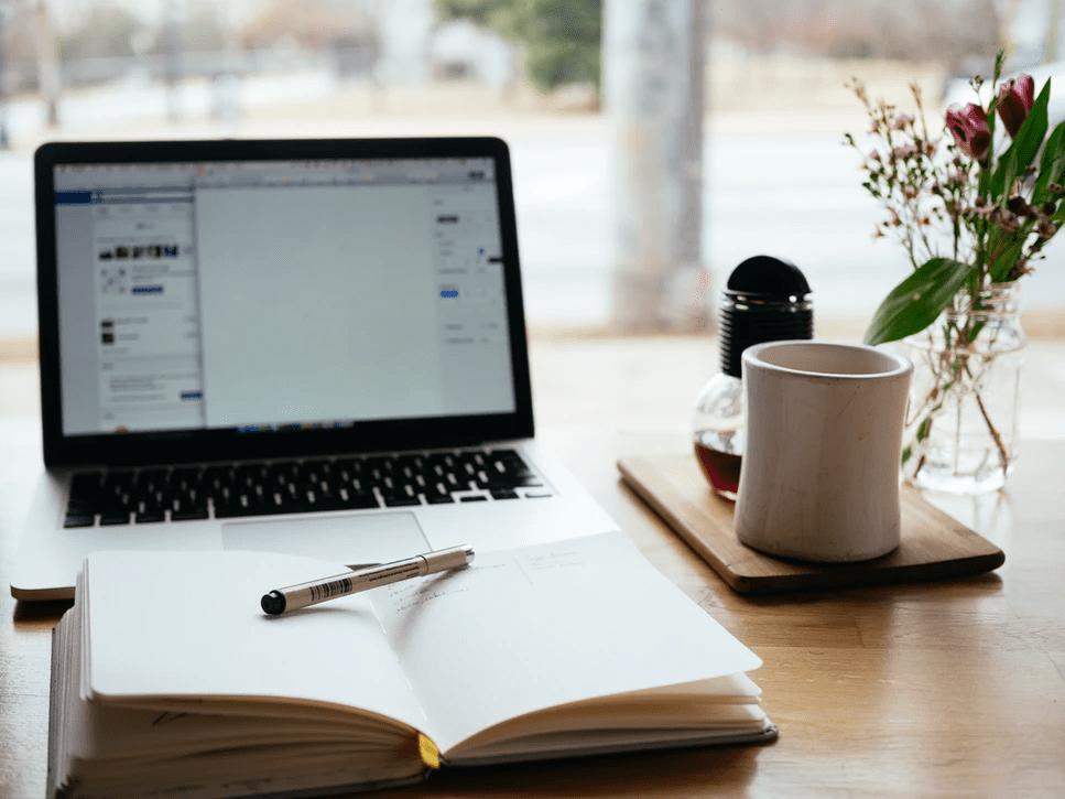 digital marketing certification benefits