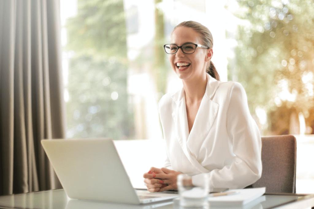 digital marketer freelance example