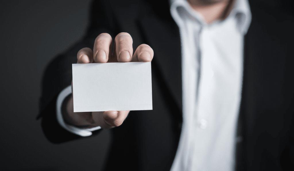 digital marketing career path