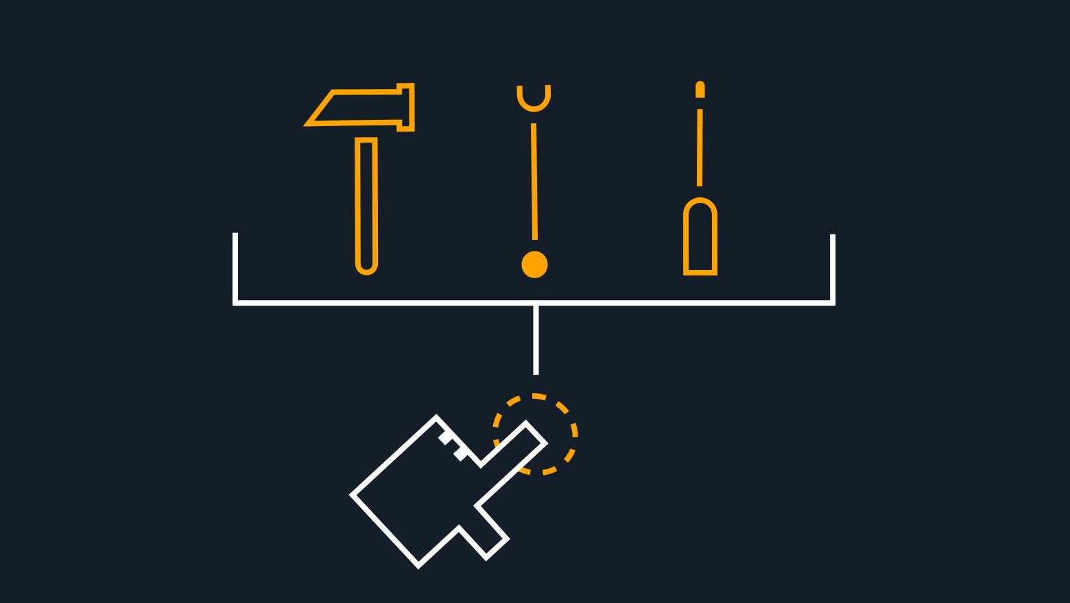 top ppc tools icon